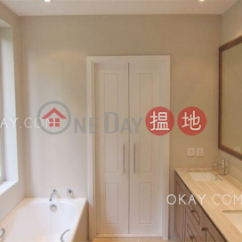 Rare 2 bedroom with balcony | Rental|Wan Chai District31-33 Village Terrace(31-33 Village Terrace)Rental Listings (OKAY-R75141)_0