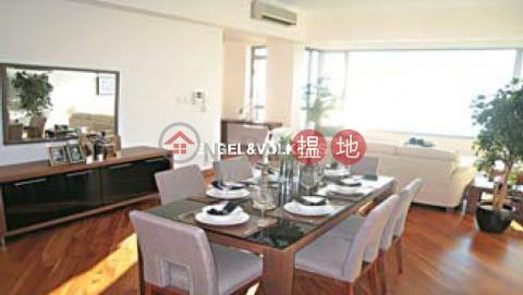 2 Bedroom Flat for Rent in Peak|Central DistrictChelsea Court(Chelsea Court)Rental Listings (EVHK38680)_0