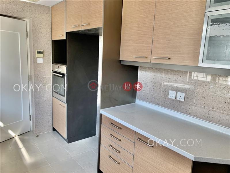 HK$ 165,000/ 月峰景|東區-4房4廁,實用率高,極高層,連車位峰景出租單位