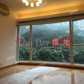 Star Crest | 2 bedroom Mid Floor Flat for Rent