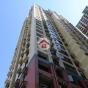 薄扶林花園6座 (Block 6 Pok Fu Lam Gardens) 西區薄扶林道180號|- 搵地(OneDay)(1)