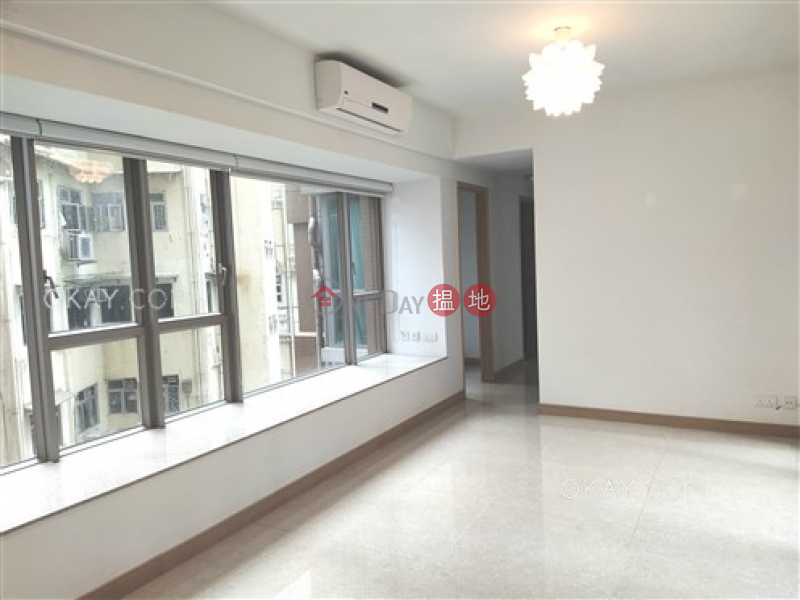 Charming 3 bedroom with balcony | For Sale | Diva Diva Sales Listings