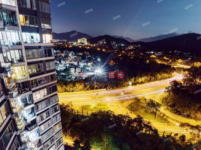 The Reach Tower 7 | 2 bedroom Mid Floor Flat for Sale | The Reach Tower 7 尚悅 7座 Sales Listings