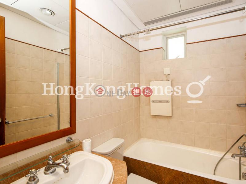 星域軒兩房一廳單位出租|9星街 | 灣仔區|香港出租-HK$ 42,000/ 月