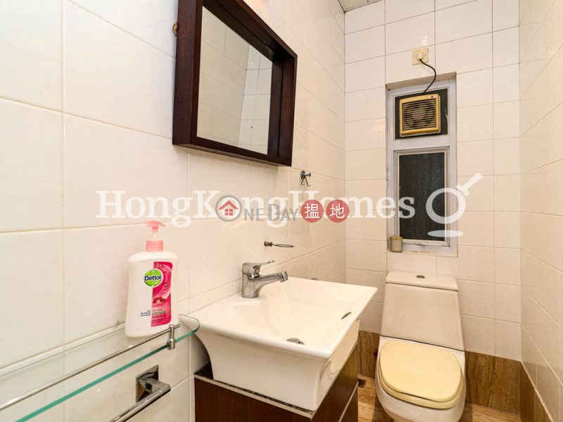 Property Search Hong Kong   OneDay   Residential Rental Listings 4 Bedroom Luxury Unit for Rent at Stubbs Villa