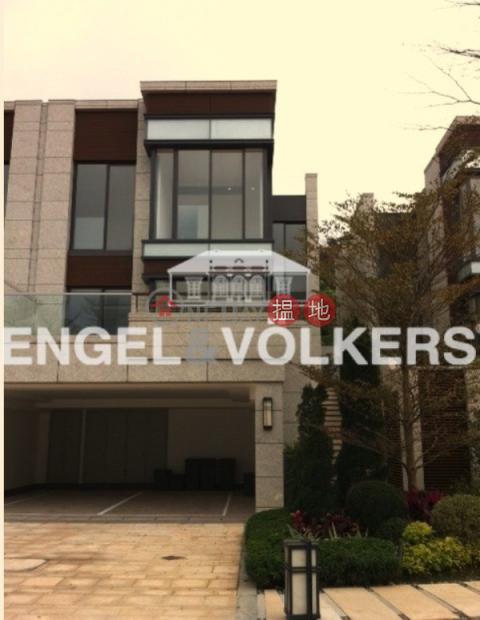 古洞三房兩廳筍盤出售|住宅單位|天巒(Valais)出售樓盤 (EVHK41103)_0