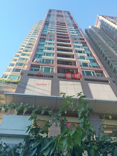 Block 8 Parkland Villas (Block 8 Parkland Villas) Tuen Mun|搵地(OneDay)(3)