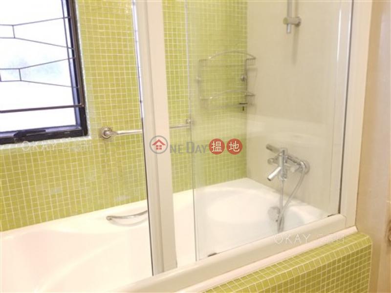 HK$ 70,000/ 月|嘉雲臺 6-7座-灣仔區3房2廁,星級會所,可養寵物,連車位《嘉雲臺 6-7座出租單位》