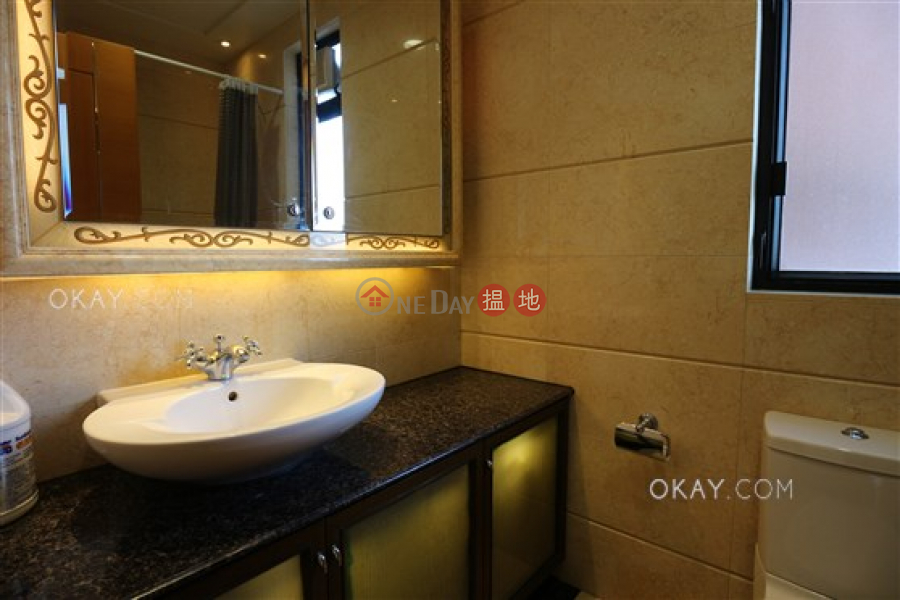 Exquisite 3 bed on high floor with harbour views | For Sale | The Arch Sky Tower (Tower 1) 凱旋門摩天閣(1座) Sales Listings
