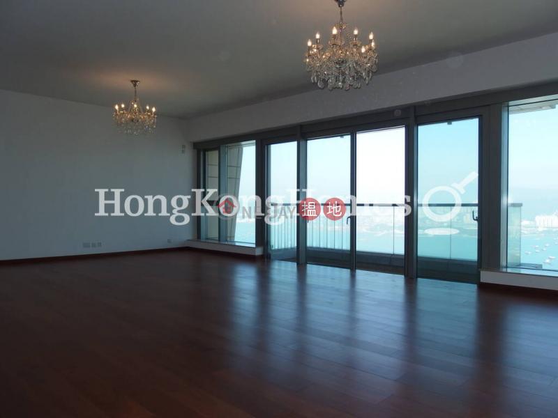 天匯4房豪宅單位出售39干德道   西區香港-出售-HK$ 1.8億