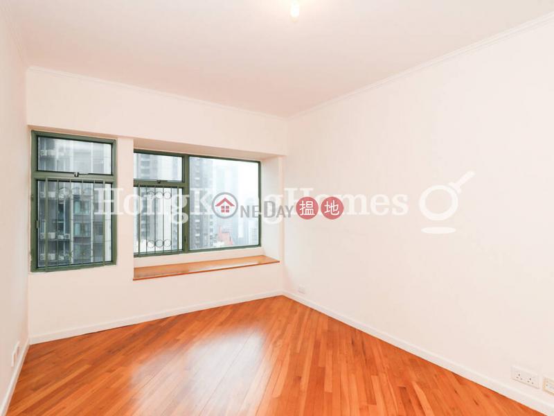 雍景臺|未知|住宅出租樓盤HK$ 52,900/ 月
