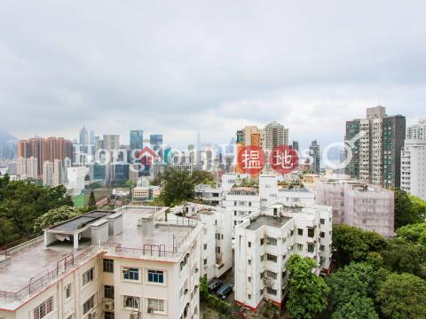 2 Bedroom Unit at Gold Ning Mansion | For Sale|Gold Ning Mansion(Gold Ning Mansion)Sales Listings (Proway-LID146934S)_0