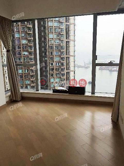 鄰近地鐵,廳大房大,間隔實用,身份象徵《瓏璽買賣盤》|瓏璽(Imperial Cullinan)出售樓盤 (QFANG-S92947)_0