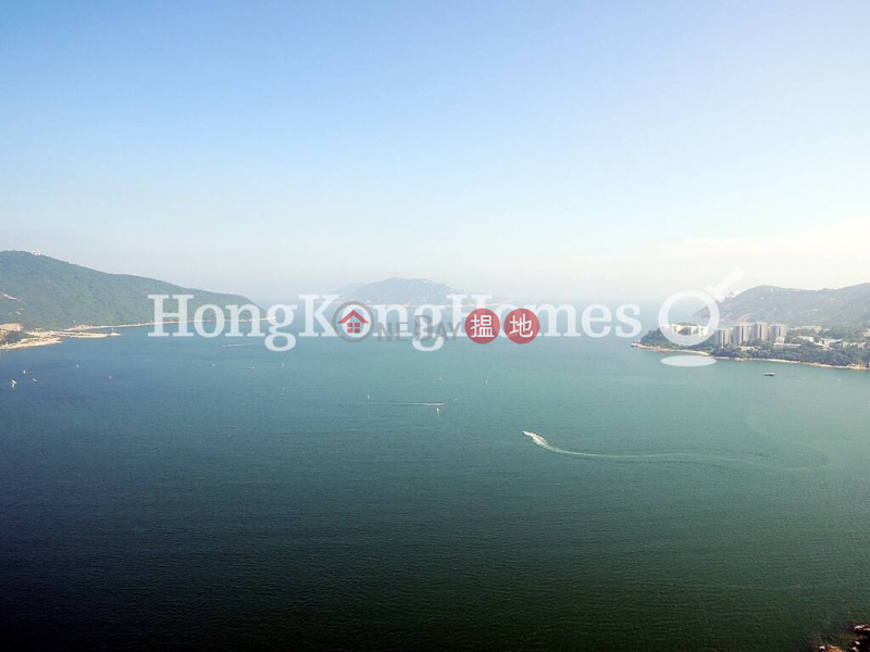 Property Search Hong Kong | OneDay | Residential | Rental Listings 4 Bedroom Luxury Unit for Rent at Pacific View Block 3