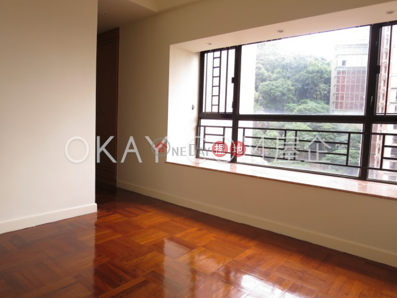 Property Search Hong Kong   OneDay   Residential, Rental Listings   Popular 3 bedroom in Mid-levels West   Rental
