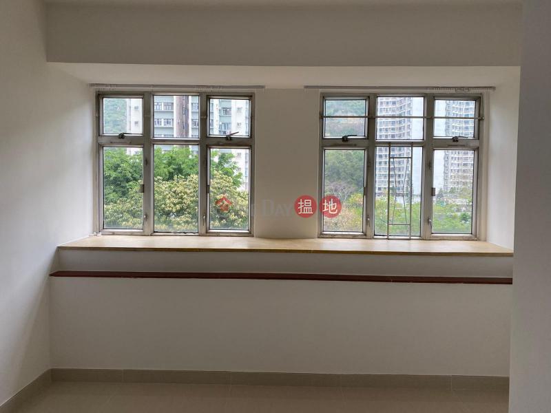 Lai Bo Building   Low   Residential Rental Listings   HK$ 9,000/ month