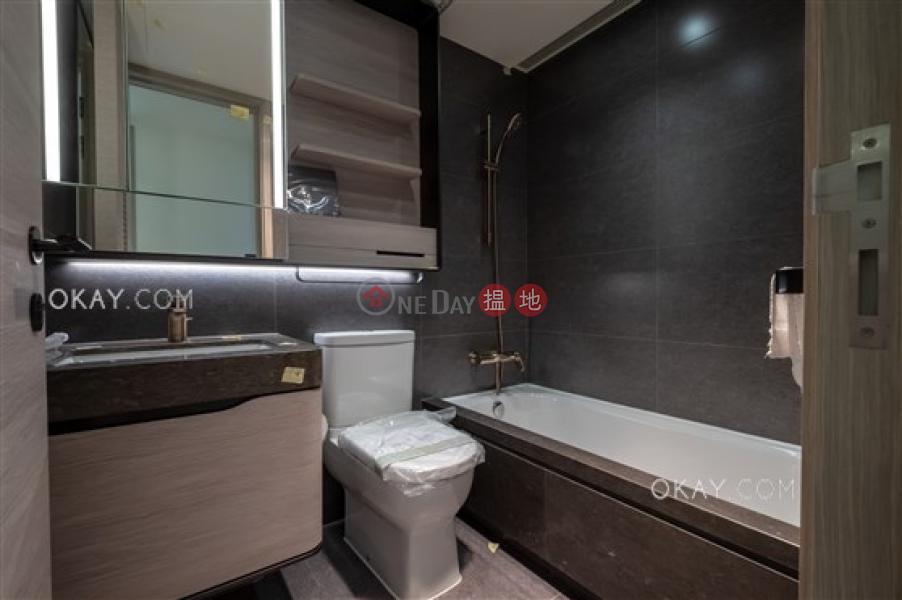 3房2廁,星級會所柏蔚山 2座出租單位-1繼園街 | 東區-香港|出租-HK$ 42,000/ 月