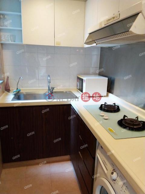 Sereno Verde Block 9 | 2 bedroom Low Floor Flat for Rent|Sereno Verde Block 9(Sereno Verde Block 9)Rental Listings (QFANG-R93529)_0