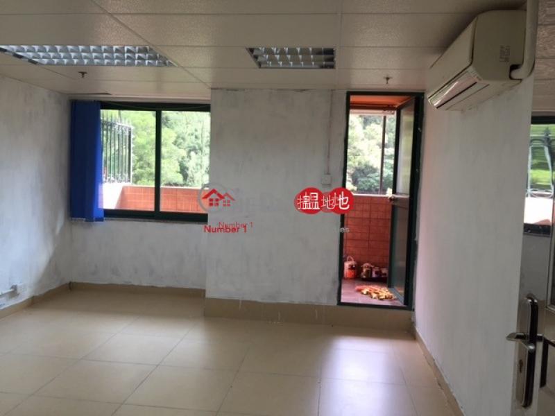 分間單位,獨立廁,可倉可寫|沙田宇宙工業中心(Universal Industrial Centre)出租樓盤 (jason-03845)