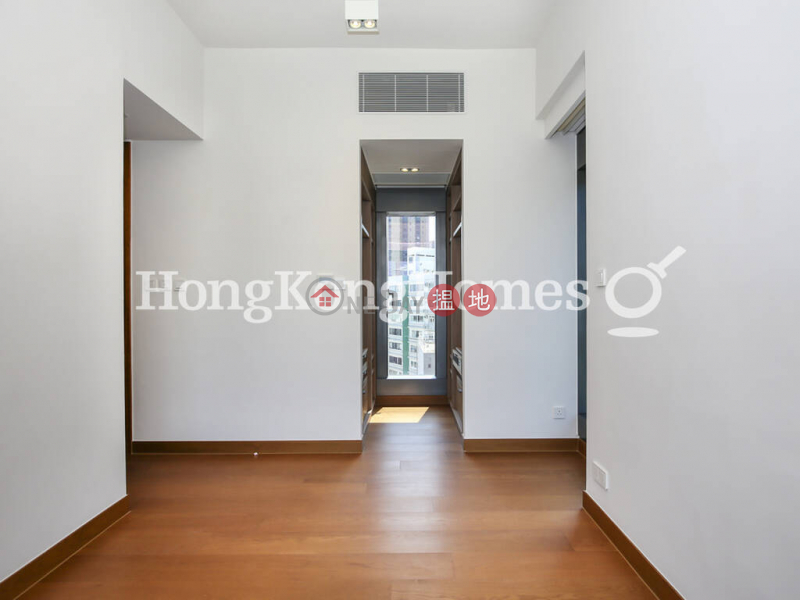 4 Bedroom Luxury Unit for Rent at University Heights   University Heights 大學閣 Rental Listings