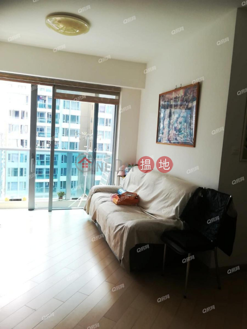 Park Circle | 2 bedroom Flat for Sale|Yuen LongPark Circle(Park Circle)Sales Listings (XGYLQ004100273)_0