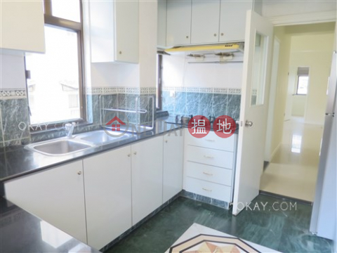 Rare 2 bedroom on high floor with rooftop | For Sale|King Inn Mansion(King Inn Mansion)Sales Listings (OKAY-S121005)_0