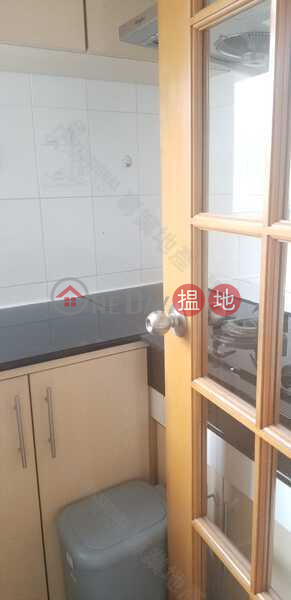 Sunrise House, Middle Residential | Sales Listings, HK$ 8.85M