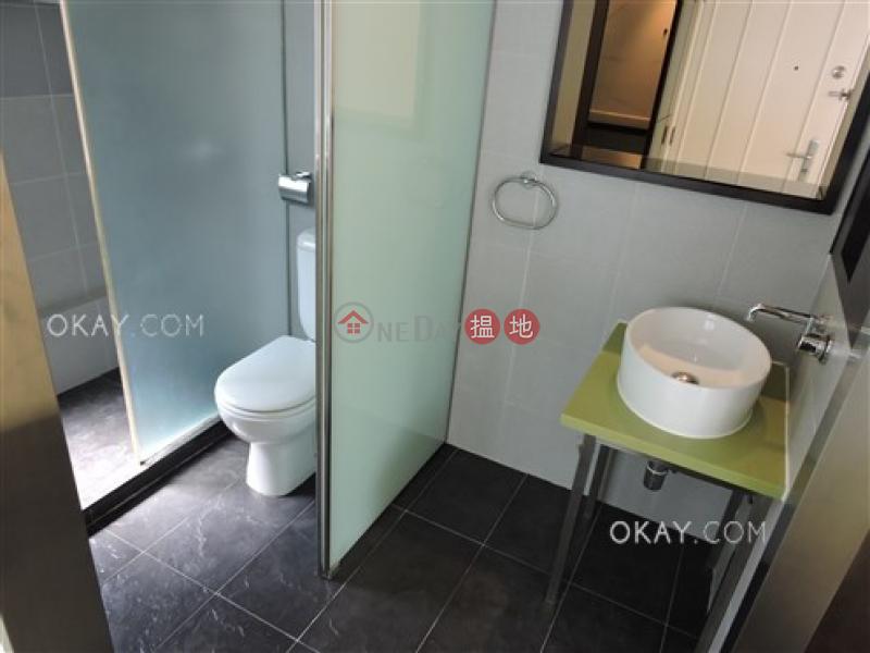 2房2廁,實用率高,星級會所《雍景臺出租單位》-70羅便臣道 | 西區|香港出租|HK$ 38,000/ 月