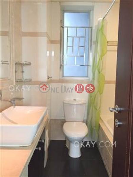4房4廁,極高層,星級會所,連車位《名門 3-5座出售單位》-23大坑徑 | 灣仔區香港-出售|HK$ 5,150萬
