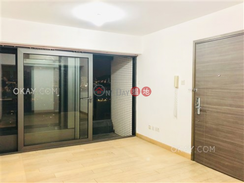 Luxe Metro High, Residential | Rental Listings HK$ 28,000/ month