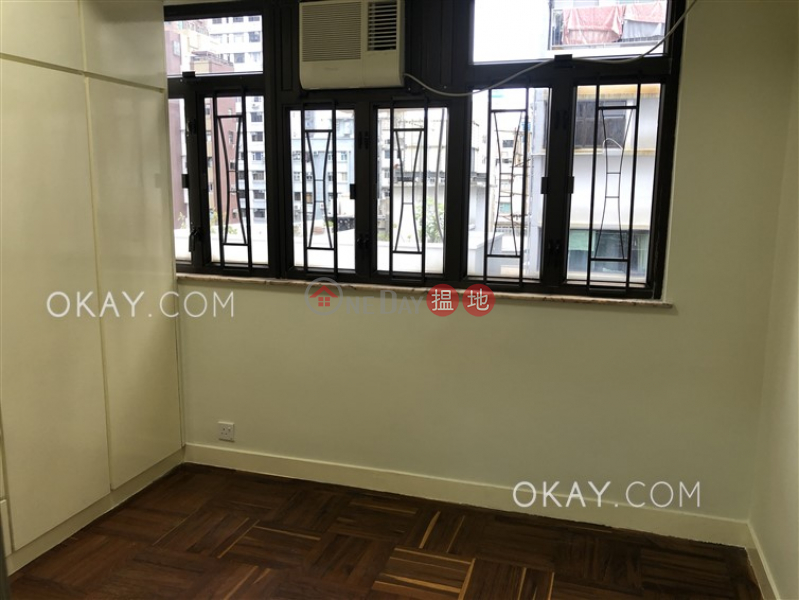 Property Search Hong Kong | OneDay | Residential, Rental Listings Charming 2 bedroom on high floor with rooftop | Rental