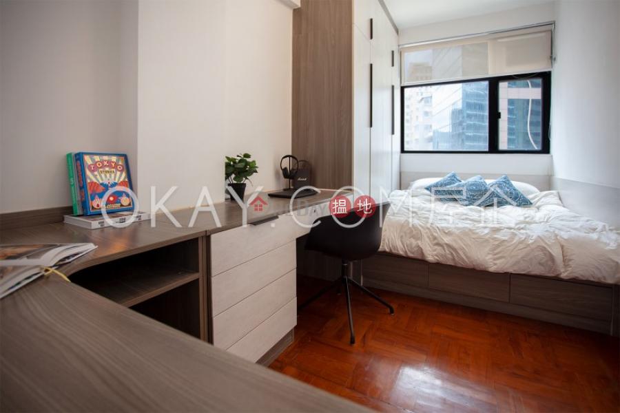 3房1廁華芝大廈出租單位|18山光道 | 灣仔區-香港|出租|HK$ 38,000/ 月