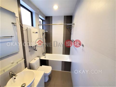 Tasteful 3 bedroom in Discovery Bay | Rental|Berkeley Bay Villa Block 14(Berkeley Bay Villa Block 14)Rental Listings (OKAY-R60887)_0