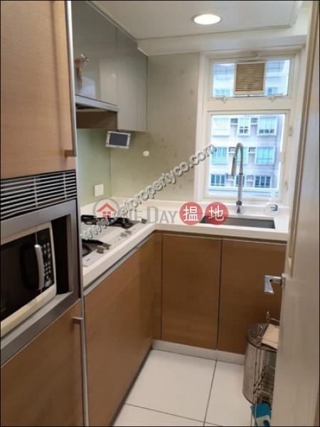 香港搵樓|租樓|二手盤|買樓| 搵地 | 住宅|出租樓盤|尚翹峰
