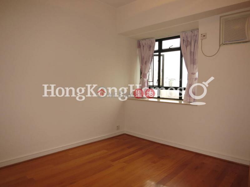 3 Bedroom Family Unit at Cavendish Heights Block 8 | For Sale, 33 Perkins Road | Wan Chai District, Hong Kong Sales, HK$ 49M