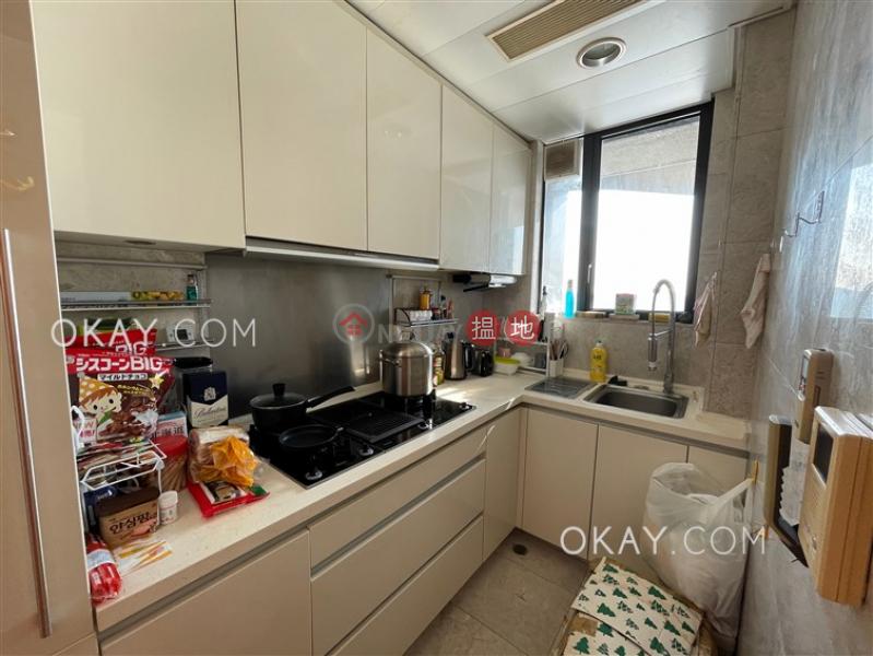 1房1廁,星級會所,露台貝沙灣6期出租單位688貝沙灣道 | 南區-香港出租-HK$ 28,500/ 月