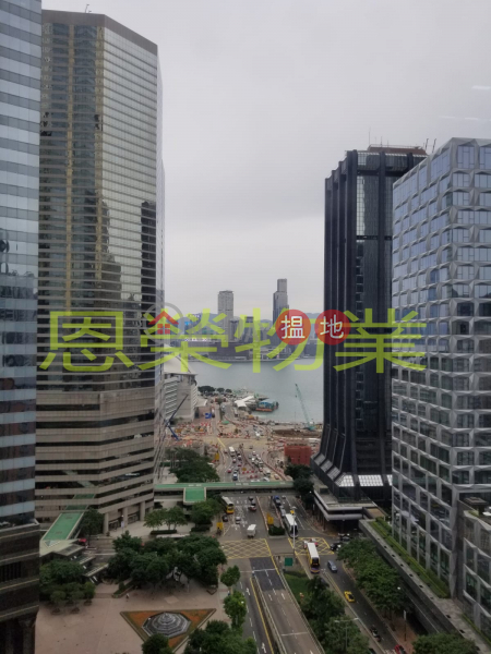 Property Search Hong Kong   OneDay   Office / Commercial Property Rental Listings, TEL 98755238