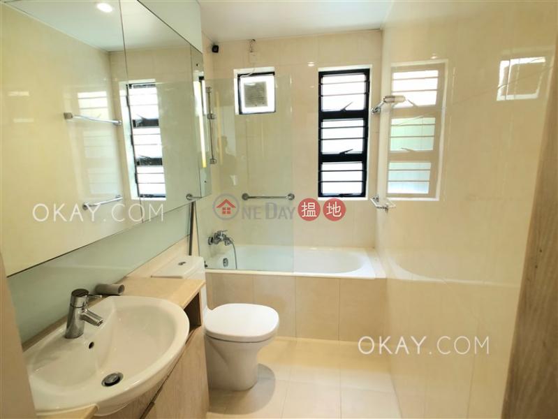 3房2廁,連車位,獨立屋《海灣園出租單位》|9赤柱崗道 | 南區-香港|出租HK$ 120,000/ 月