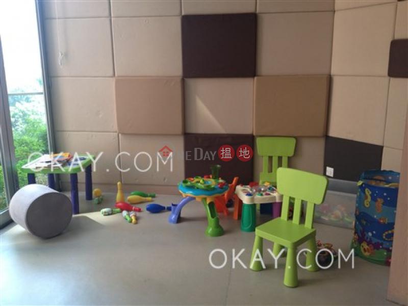南灣御園|高層|住宅-出售樓盤HK$ 860萬