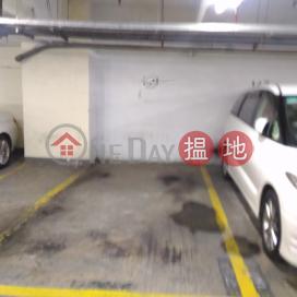 private carpark|Kwun Tong DistrictKwun Tong Industrial Centre(Kwun Tong Industrial Centre)Rental Listings (KANTS-0524954954)_0