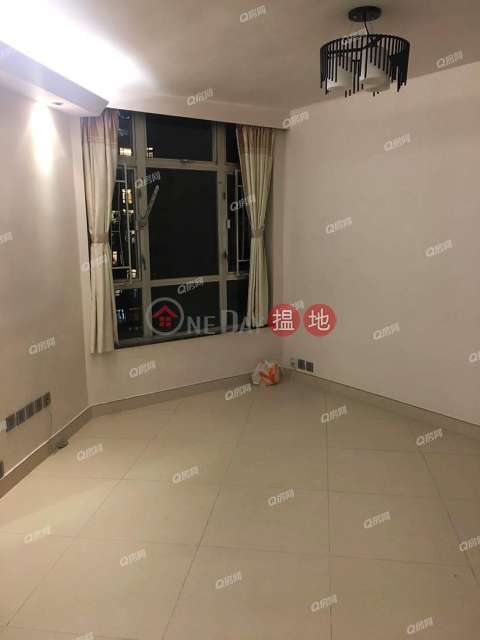 South Horizons Phase 2, Mei Hong Court Block 19   2 bedroom Mid Floor Flat for Sale South Horizons Phase 2, Mei Hong Court Block 19(South Horizons Phase 2, Mei Hong Court Block 19)Sales Listings (QFANG-S92755)_0