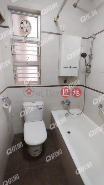 Block 1 Verbena Heights, Low | Residential, Rental Listings | HK$ 14,000/ month