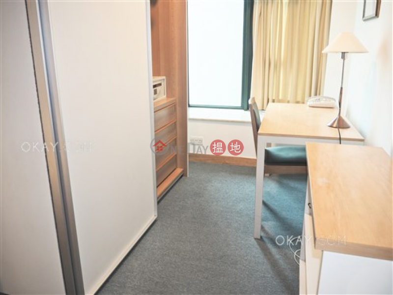 Unique 2 bedroom in Western District | For Sale | Manhattan Heights 高逸華軒 Sales Listings