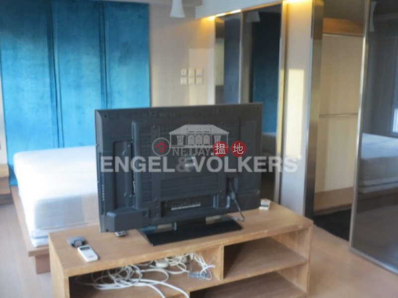 Property Search Hong Kong | OneDay | Residential Sales Listings Studio Flat for Sale in Central