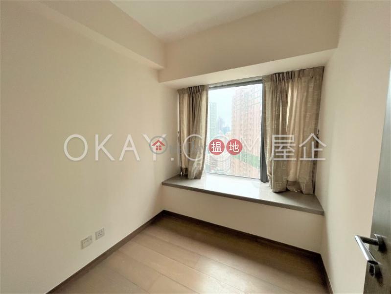 3房2廁,極高層,星級會所,露台尚賢居出租單位|72士丹頓街 | 中區|香港|出租HK$ 39,500/ 月