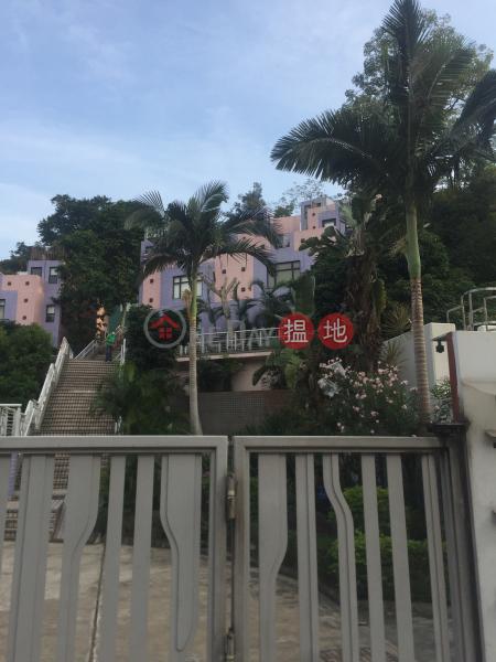 富瑤小築 4座 (Regent Villa, House 4) 梅窩 搵地(OneDay)(2)