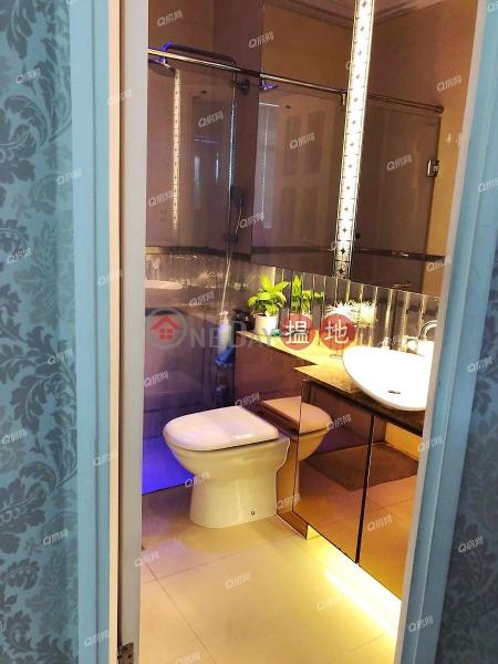 香港搵樓|租樓|二手盤|買樓| 搵地 | 住宅出租樓盤-景觀開揚,品味裝修,特色單位,換樓首選,即買即住《名御租盤》