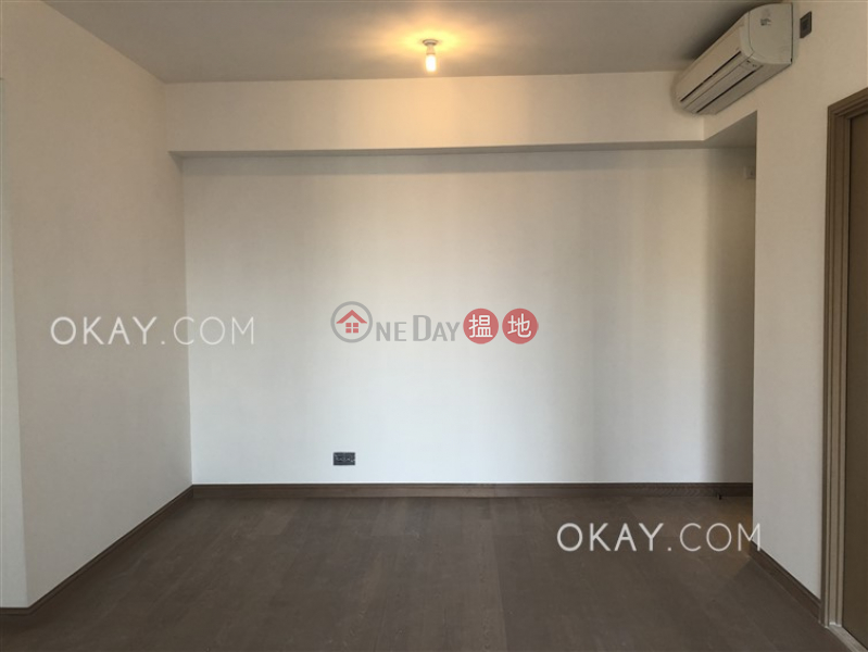 HK$ 65,000/ month | My Central Central District Lovely 3 bedroom with balcony | Rental
