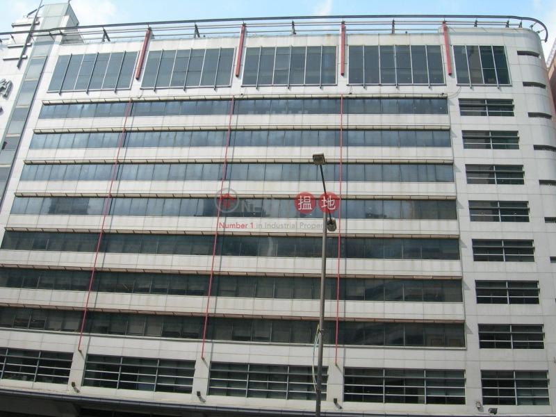 Li Fung Tower (Li Fung Tower) Cheung Sha Wan|搵地(OneDay)(4)