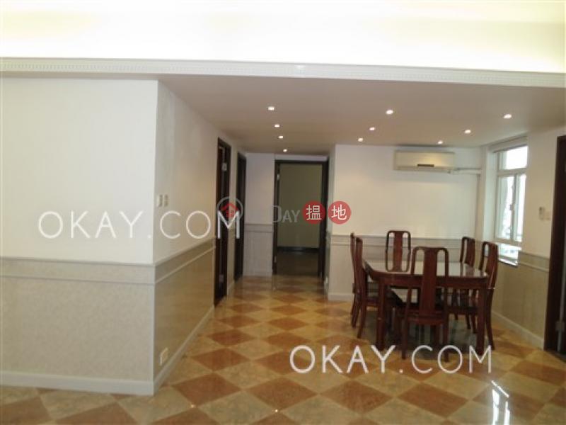3房2廁,實用率高,極高層,海景美麗閣出售單位|美麗閣(Merry Court)出售樓盤 (OKAY-S3697)